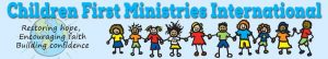 Children First Ministries